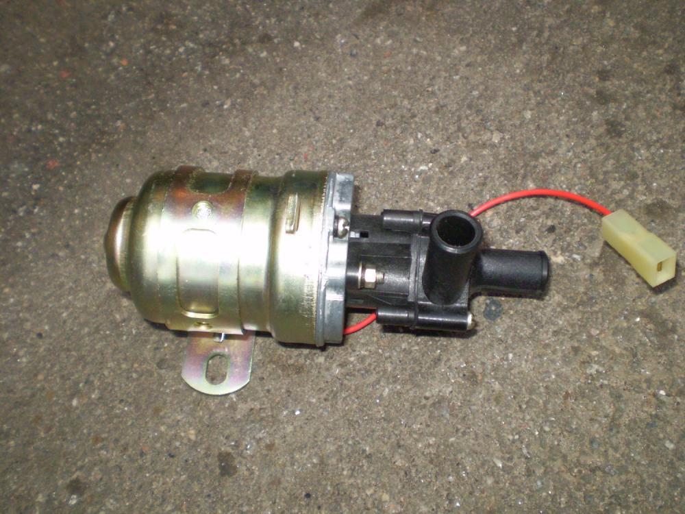 двигатель кипит а печка холодная вольво 740