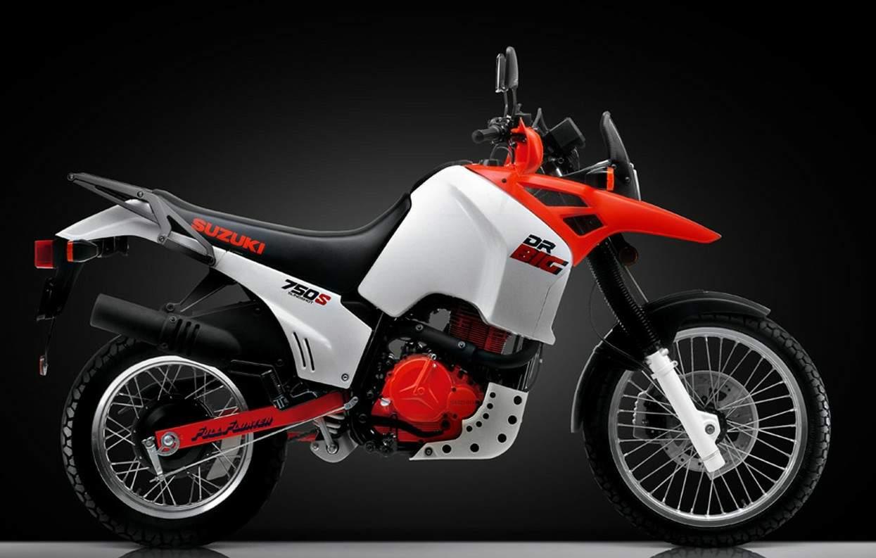 Suzuki DR750S 88  1.jpg