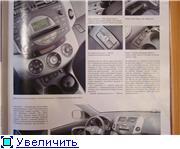 57f4a8181420t.jpg