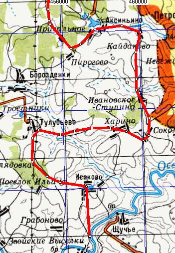 track1234.jpg