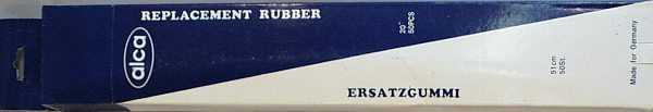 Rubbers-s.jpg