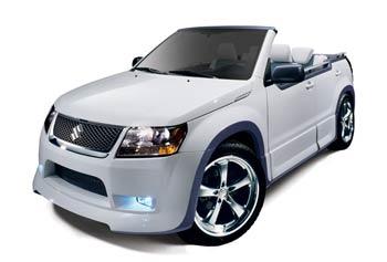 _Suzuki%20Wave%20Concept.jpg