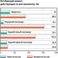 graf2_200.jpg