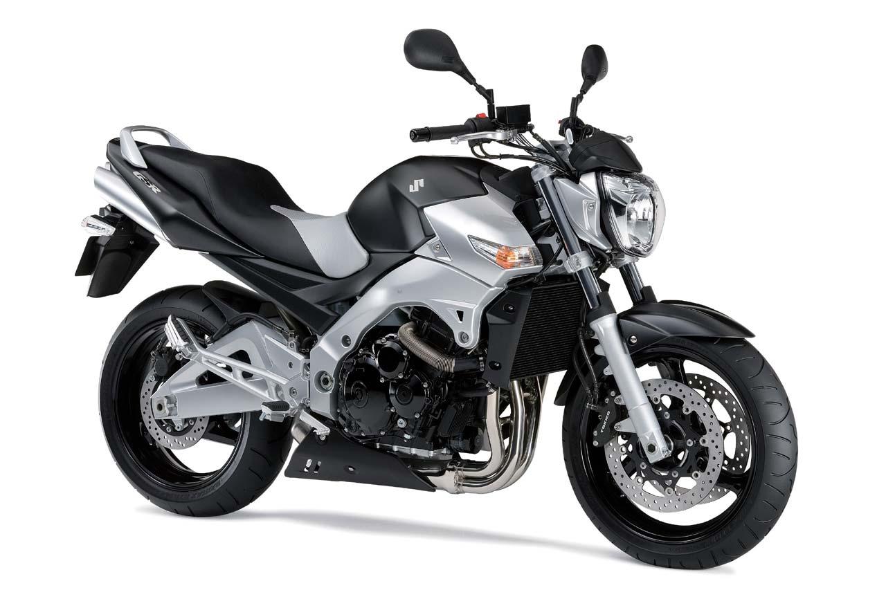 2006-Suzuki-GSR600c.jpg