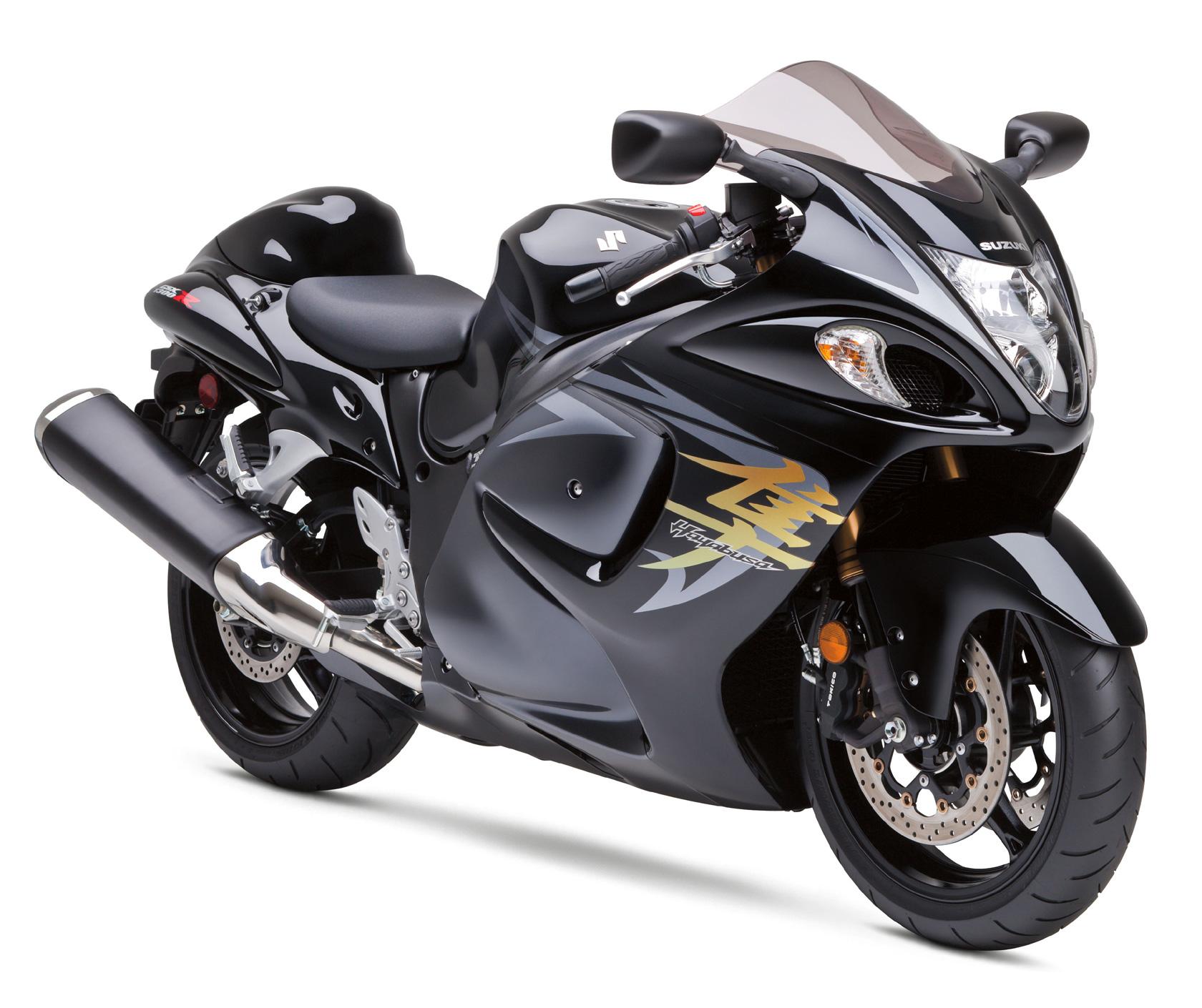 2009-Suzuki-HayabusaGSX1300Rc.jpg