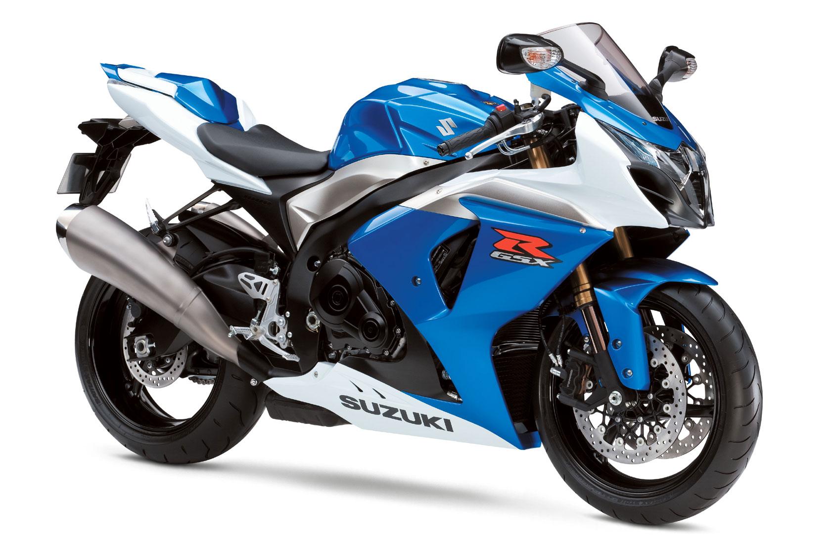 2009-Suzuki-GSX-R1000b.jpg