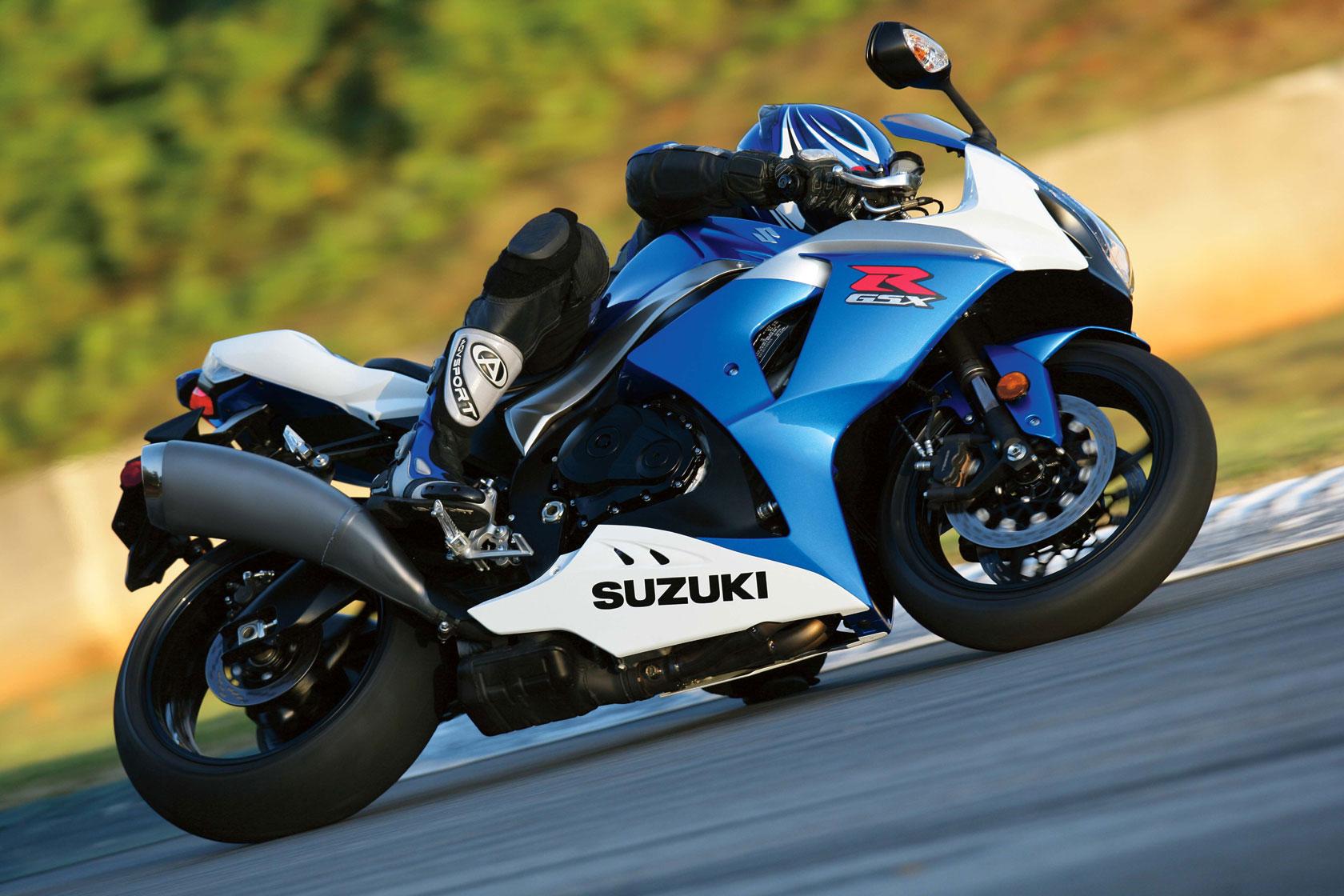 2009-Suzuki-GSX-R1000f.jpg