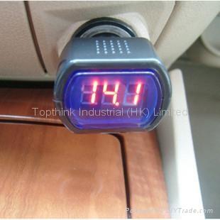 12V_Red_DIGITAL_LED_CAR_Auto_VOLTMETER_VOLTAGE_GAUGE.jpg