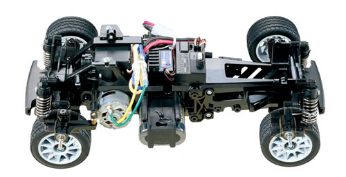 58368_chassis.jpg