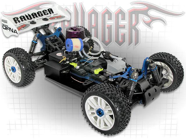 ravager-34-nobody-big.jpg