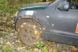 th_57082_tires_122_897lo.jpg