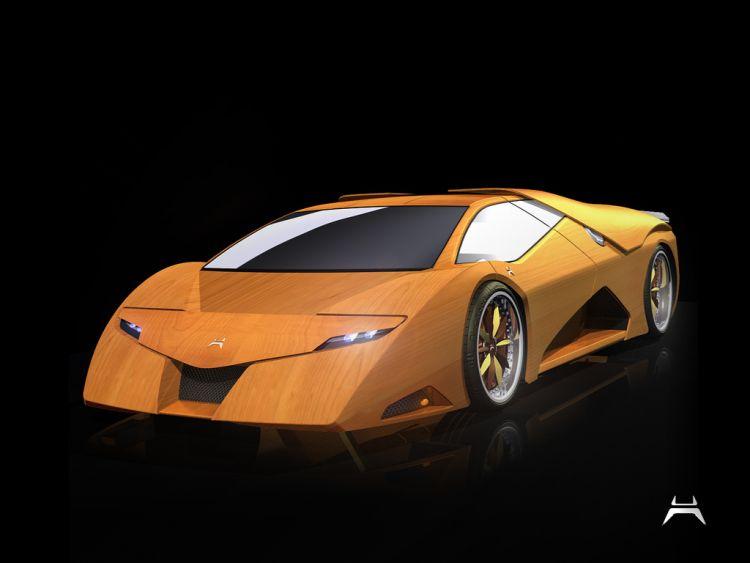 wooden_supercar_3.jpg