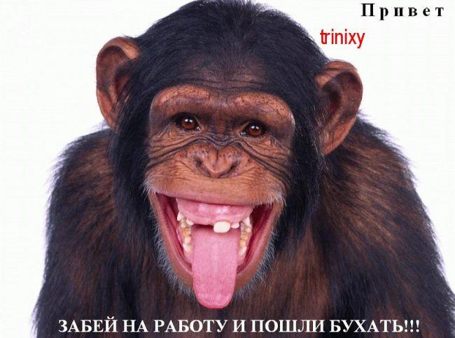 pyatnica_02.jpg