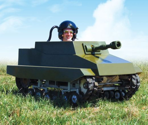 paintball_tank.jpg