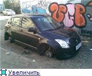 8ecdb2e3f13ct.jpg