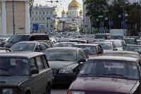 cars2008.jpg