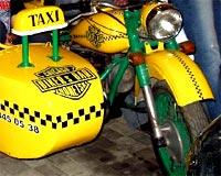 mototaxi.jpg