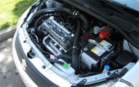 sx4turbo02.jpg