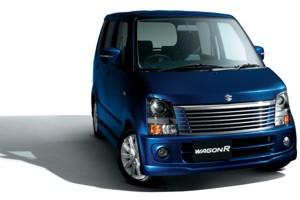 wagonr3m.jpg