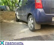 2c4da9348cfat.jpg