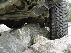 tire012.jpg
