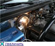 c88d2356ab38t.jpg
