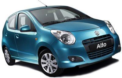 Suzuki-Alto-2009.jpg