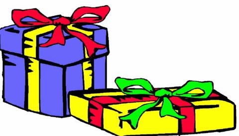 gifts_480.jpg