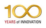 100-years-innovation.jpg