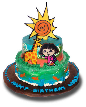 dora-the-explorer-cake.jpg