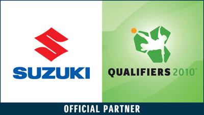 Qualifiers-suzuki.jpg