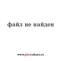photoshare.ru-4160384.jpg