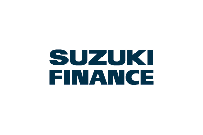suzuki-finance.jpg