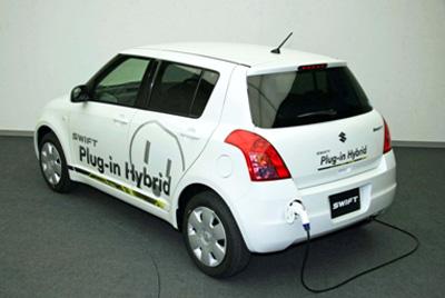 suzuki-hybrid-rear.jpg