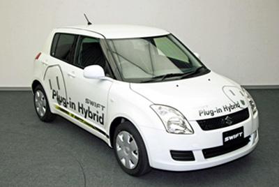 suzuki-hybrid-front.jpg