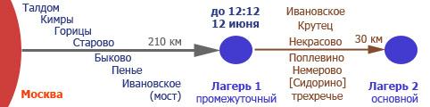 1990507c6a4a.jpg