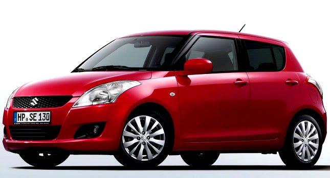 2010-Suzuki-Swift-0.jpg