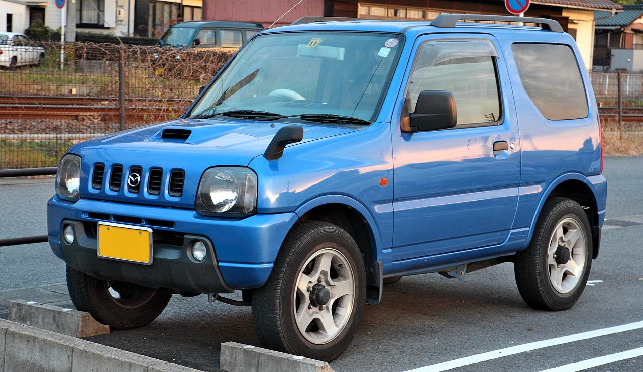 Mazda_AZ-Offroad_001.jpg