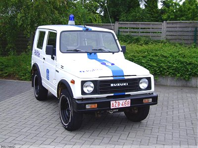 politiesam-belgie.jpg