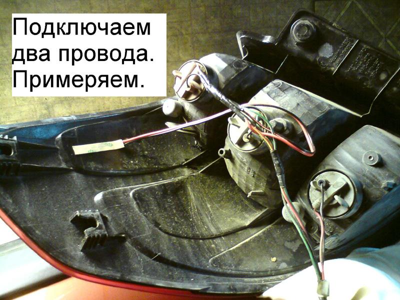 1105ad765f9e8e39a752de0092ecdf8f.jpg