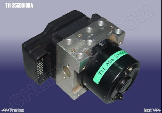T11-3550010BA.jpg