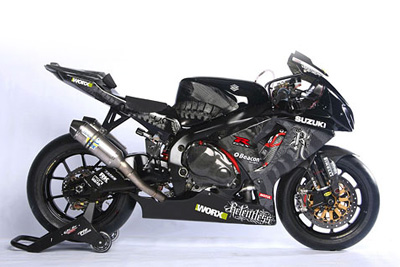 suzuki-relentless-gsx-2010.jpg