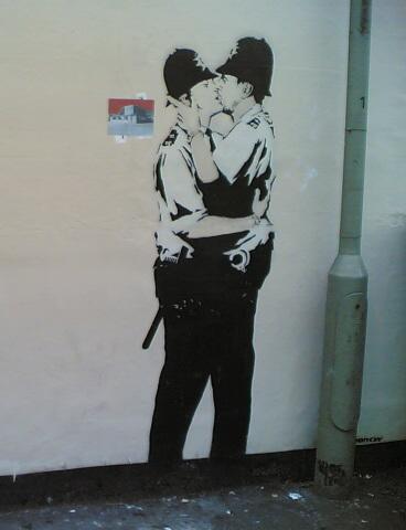Banksy_Kissing_Policemen-cropped.jpg