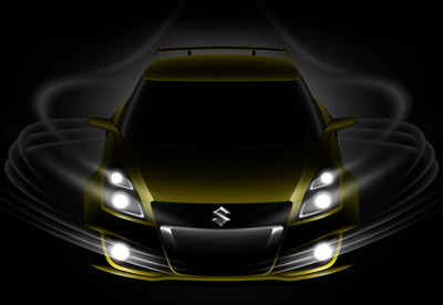 suzuki-swift-s-concept.jpg