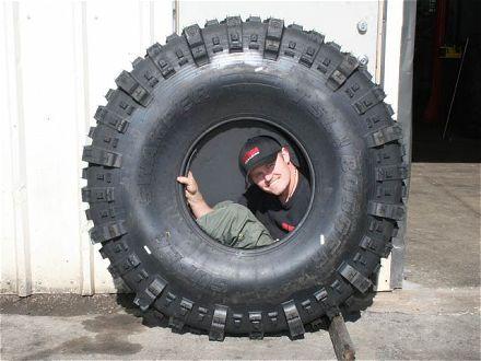 129_0706_01_z+interco_bogger_tire+robin_stover.jpg