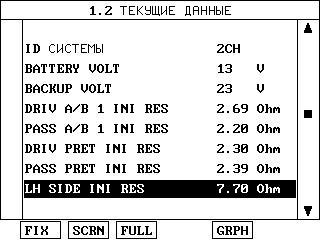 0_47c83_d97b7da5_L.jpg