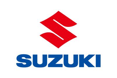 suzuki-logo-vertical.jpg