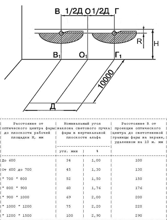 ab5fcb13cc73.jpg