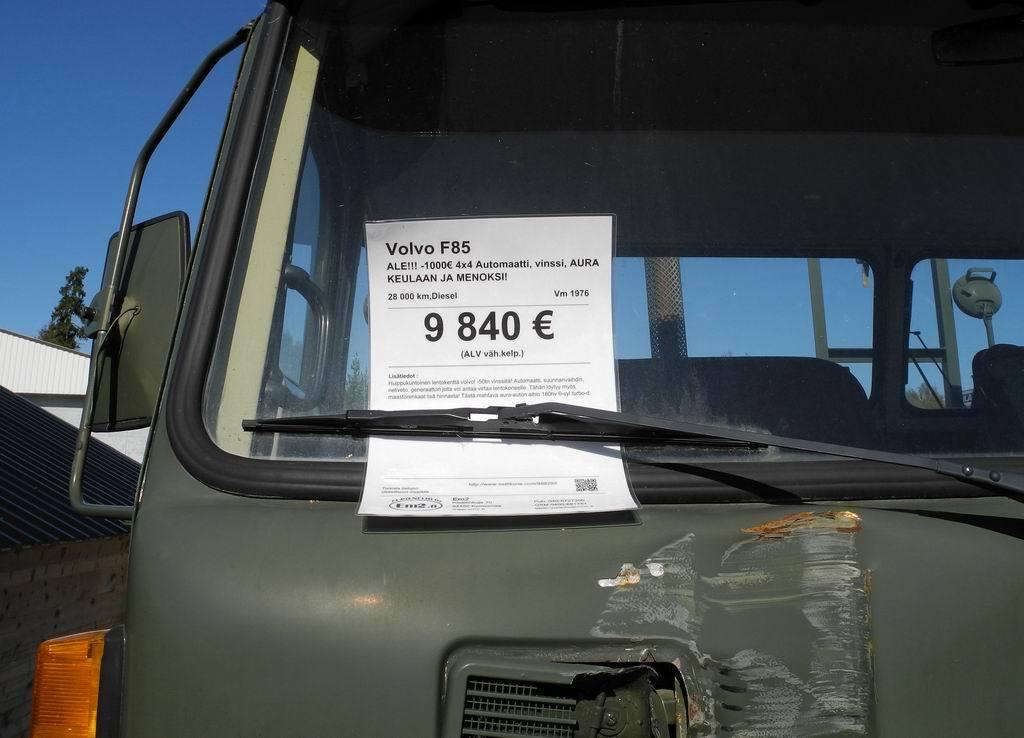 s-606.jpg