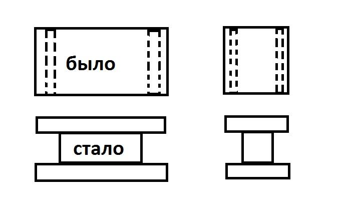 8f7973442ae5.jpg